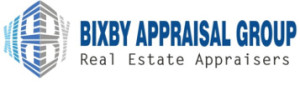 Bixby Appraisal Group LLC